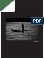 Jaramillo_Jefferson_y_Carlos_Del_Cairo. Los dilemas de las museificación.pdf