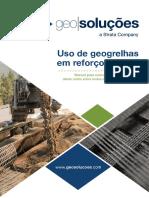 Uso-de-Geogrelhas-Geo-solucoes.pdf