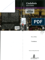 Etienne-Balibar-Ciudadania.pdf