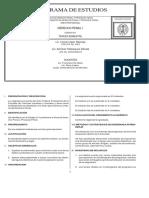 211_Derecho_Penal_I.pdf