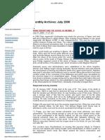 2008-07.pdf