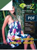 Revista Z - Janeiro 2010
