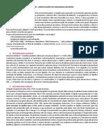 Modificações Maternas OBSTETRÍCIA 26-10