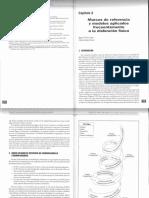 To-Capitulo 2-Marcos de Referencia y Modelos Aplicados a La Dis