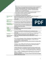 1_Transect_walk.pdf