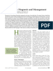 hemoptysis diagnosis and management.pdf
