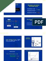 10__REGULACAO_HUMORAL_2010.pdf