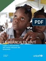 6meses Haiti(1)