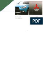Manual_usuario_ASX.pdf