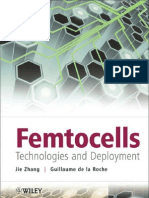 Femtocells Technologies and Deployment.9780470742983.51847