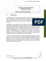 Protocolodeseguridadparatrabajosenaltura.di TH PT 03