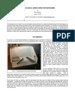 PaintingNavalMinis.pdf