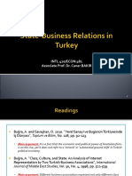State-business relations II.ppt