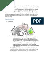 quinn luthy - mircrobe research - google docs