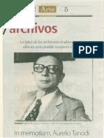 In+memorian,+Aurelio+Tanodi.pdf