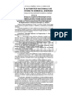 Ord 76 2016 Facturare Energie Reactiva Cos Fi Neutral 0 90