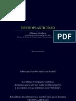 3.- MUSICA Neuroplasticidad