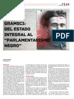 69_71_DalMaso.pdf
