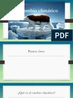 Cambioclimticodiapositivas21 150305210046 Conversion Gate01