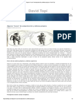 """2013 Algunos """"trucos"""" de autoprotección y defensa psíquica - David Topí.pdf"""