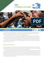 Cholera Fact Sheet Aug 2016