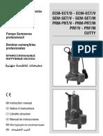7202528 Sommerse Professionali Rev07-2014