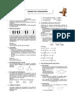 2-ARITMÉTICA.pdf
