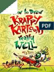 Krappys_.pdf
