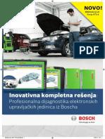 BOSCH KTS uredjaji i ESI-tronic- prezentacija.pdf