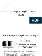 Perc Tangki Silinder Tegak (1)