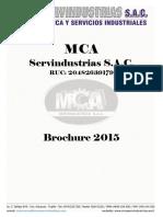 Brochure Mca Octubre 2015