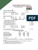 Costos Conjuntos(1)