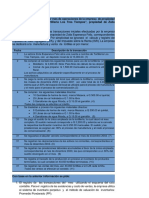 Hojas Excel Cap.4.2015