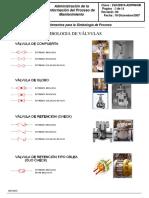 SIMBOLOGIA 2007 .pdf