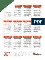 calendrier-utilitaire-2017