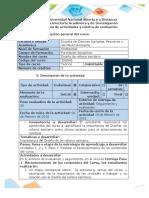 GIA PAASO 1.pdf
