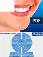 Formacion producto Fluocardent Final