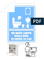 baños.docx