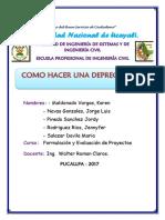 DEPRECIACION-FORMULACION-Y-EVALUACION-DE-PROYECTOS.docx