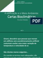 Aula 03_Cartas Bioclimáticas.pdf