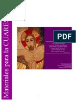 Cuaresma Materiales 2018.pdf