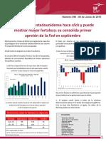 2015 06 08.pdf