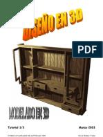 DISEÑO_EN_3D
