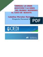 Proyecto Personal Texto Definitivo Version Present Ada.