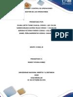 Trabajo Colaborativo Fase 2 212028 49