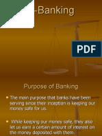 E-Banking (1)