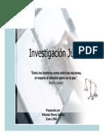 investigacion-juridica.pdf