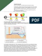 Energia - Conceitos e Definições de Faturamento.doc