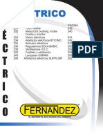 ELECTRICO231-246
