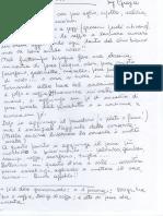 Ricetta_Cacciucco_Zia_Grazia.pdf